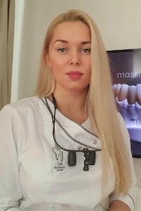 Aristida Grevaitė