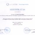 giedre_tarnauskiene_sertifikatas_10.jpg