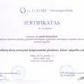 giedre_tarnauskiene_sertifikatas_11.jpg