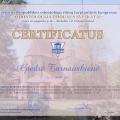 giedre_tarnauskiene_sertifikatas_2.jpg
