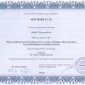 giedre_tarnauskiene_sertifikatas_3.jpg