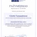 giedre_tarnauskiene_sertifikatas_4.jpg