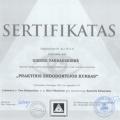giedre_tarnauskiene_sertifikatas_7.jpg