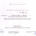 giedre_tarnauskiene_sertifikatas_9.jpg