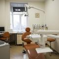 odontologijos_klinika_kaune_9.jpg