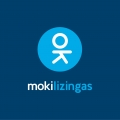 MOKI-logotipai-06.jpg